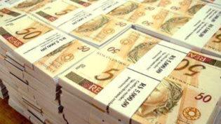 Empresas conseguem liminares para receber dívidas de Estados