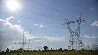 Liminar suspende leilão da distribuidora da Eletrobras no Amazonas