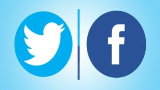 Especialistas querem ajuste na regra sobre campanha política em redes sociais