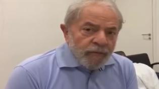 Presidente do TRF4 mantém decisão de relator e Lula continua preso