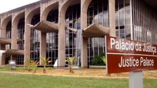 Juízes se mobilizam para criar nova regalia e substituir o auxílio-moradia