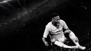 """O """"Comercial desabafo"""" de Neymar foi a sua pior queda até agora"""
