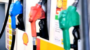 Governo flexibiliza porcentuais para mistura de biodiesel ao óleo diesel
