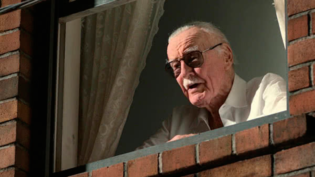 Stan Lee nega que tenha sido vítima de abuso de idoso por parte da filha