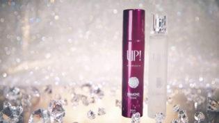 Promotor denuncia lavagem milionária em esquema de 'pirâmide' de perfumes