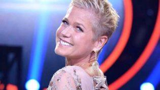 Na Record TV, Xuxa elogia Globo no Instagram: 'Gratidão eterna'