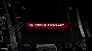Atriz de '13 Reasons Why' quer que nova temporada fale sobre aborto