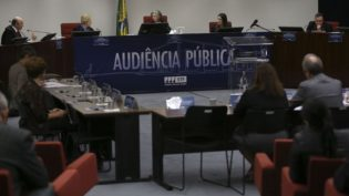 Audiência pública sobre aborto expõe divergência sobre a descriminalização