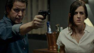 Indicação do Brasil para disputar o Oscar sairá de lista de 22 filmes