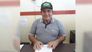 Justiça derruba decretos que cassaram o mandato do prefeito de Caapiranga