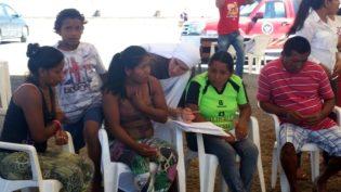 Venezuelanos terão cursos técnicos e de português para conseguir emprego