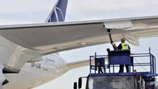 Litro do querosene de aviação atinge valor mais alto no Brasil desde 2002