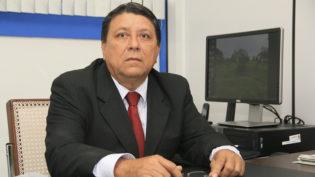 'Denúncia' que motivou inquérito do MP-AM chama procurador de 'patife' e 'bandido'