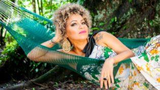 Passo a Paço terá 'cardápio musical' com shows gratuitos em Manaus