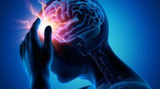 Anvisa aprova venda de novo medicamento para tratamento de epilepsia