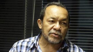 MP-AM investiga contrato de 2013 para abastecimento de veículos da Sepror