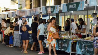 Manauscult abre edital para feira gastronômica do Passo a Paço 2018