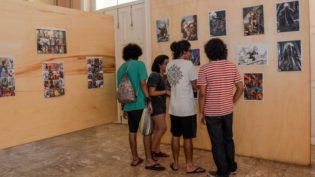 Centro de Manaus será inspiração para Maratona Fotográfica no domingo