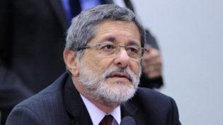 Sérgio Gabrielli faz novo apelo ao STF para tentar desbloquear bens