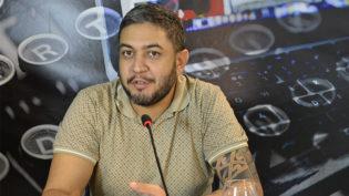 Entrevista: Gerson Feitosa explica compra de votos na campanha de José Melo em 2014