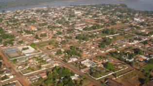 MPF recorre à Justiça para garantir atendimento básico de saúde em Guajará