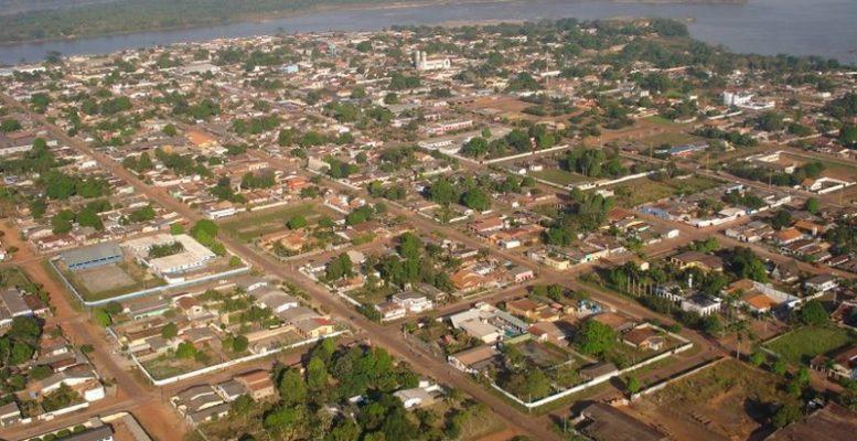 MPF processa Município de Guajará para que proporcione atendimento médico básico à população (Foto: pakaas.net)