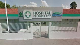 MP-AM investiga desvio de funções no Hospital Regional de Silves