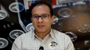 Entrevista: Chico Preto fala sobre fortalecimento da economia no Amazonas e defende exploração florestal e mineral como alternativa