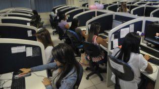 'Ligue 180' registra 740 ocorrências relacionadas a feminicídio em seis meses