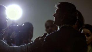 Justiça Eleitoral tem como coibir crimes contra a honra, afirma Luiz Fux
