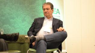 Excesso de leis emperra desenvolvimento e favorece a corrupção, diz empresário