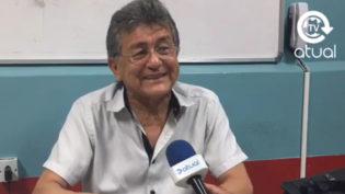 Advogado rebate deputado Hissa Abrahão e afirma que espera receber honorários
