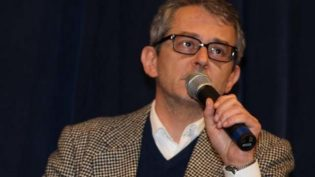 Morre Otavio Frias Filho, autor do 'Projeto Folha', da Folha de S. Paulo