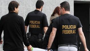 Operação BR-153 combate fraudes bancárias pela internet em quatro Estados