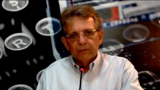Pauderney diz que governo já tem decreto para resolver polo de concentrados