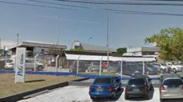 Procter & Gamble foi condenada pela Justiça do Trabalho a pagar indenização a ex-funcionário com HIV (Foto: Google/Reprodução)