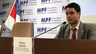 MPE apresentou 18 pedidos de impugnação e 10 notícias de inelegibilidade