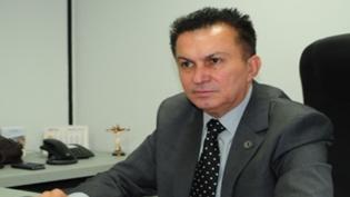 Entrevista: Deputado Sabá Reis defende CPI para investigar dispensa de licitação no Estado