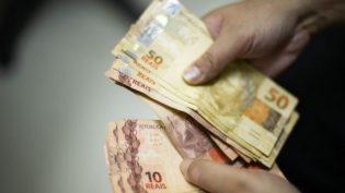 Novo salário mínimo deverá ser de R$ 1.006,00 a partir de janeiro de 2019
