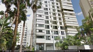Preso homem suspeito de matar o pai a facadas em São Paulo