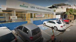 As atividades práticas serão realizadas nas Unidades Básicas de Saúde (UBSs).(Foto: Reprodução / Google Maps)