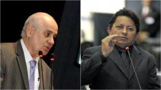 PSB vai recorrer ao TSE para manter coligação com o PT no Amazonas