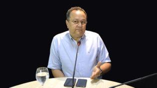Silas Câmara defende reeleição sem limite para cargos no Legislativo