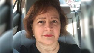MP-AM pede nova condenação de Waldívia Alencar por contrato de R$ 6 milhões da Seinfra