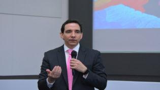 Clima de desconfiança trava agenda de infraestrutura no País, diz secretário