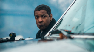 'O Protetor 2' e 'Christopher Robin' estreiam nos cinemas de Manaus