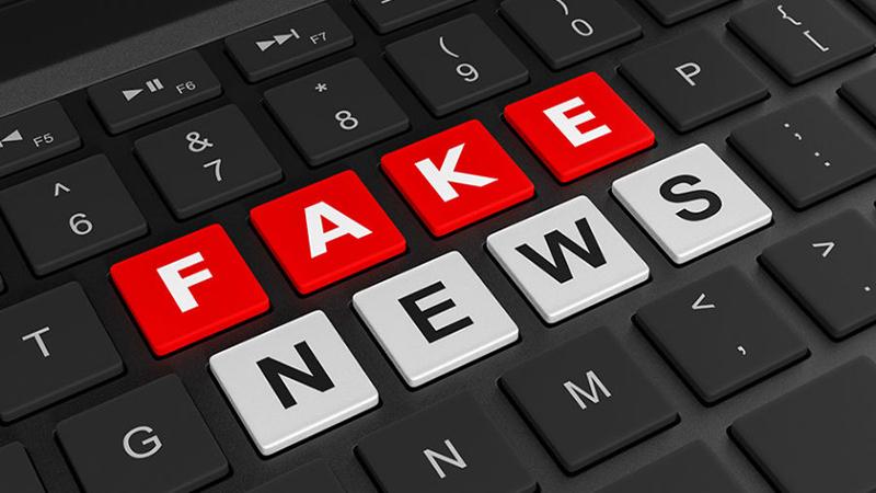 tse fake news
