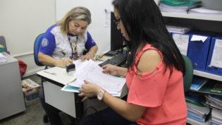 Prefeitura chama aprovados em concurso público para professor