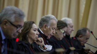 Tribunal de Justiça anula foro privilegiado para 14 autoridades do Amazonas