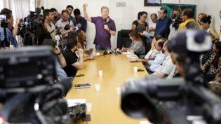 Manaus supera meta do Ideb e está no top 10 do ensino fundamental